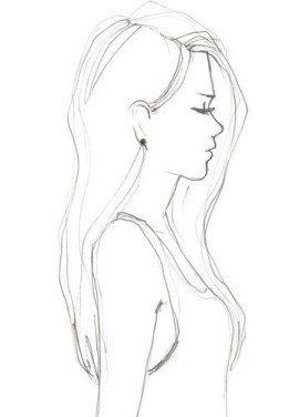 красивые и легкие картинки нарисованные карандашом
