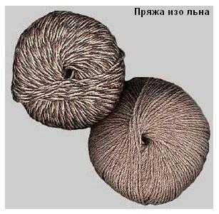 Для получения льняного волокна стебли льна замачивают для того чтобы  разделить лубяные пучки друг от друга и от соседних тканей стебля путем  разрушения ... 4475ec40c01